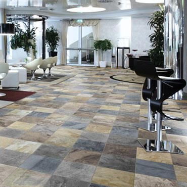 Genesee Ceramic Tile | Traverse City, MI