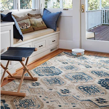 Capel Machine Made Rugs
