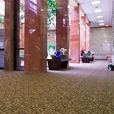 Mohawk Commercial Flooring | Traverse City, MI