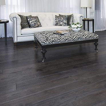 Vintage Prefinished Hardwood Flooring | Traverse City, MI