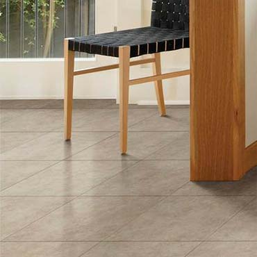 American Olean® Tile | Traverse City, MI
