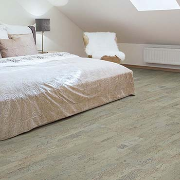 Natural CORK® Flooring | Traverse City, MI