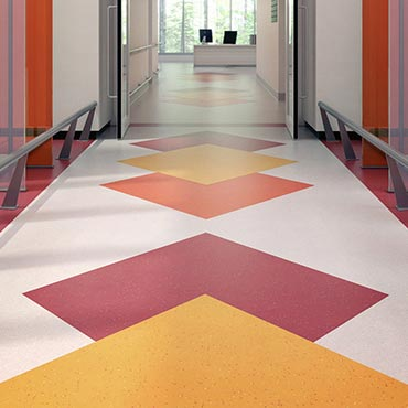 AmericanBiltrite Rubber Flooring | Traverse City, MI