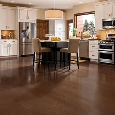 Robbins Hardwood Flooring | Traverse City, MI