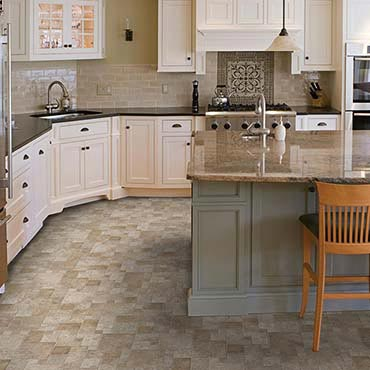 IVC Vinyl Flooring | Traverse City, MI
