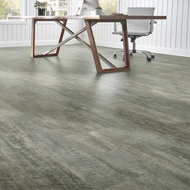Centiva Solid Vinyl Tile | Traverse City, MI