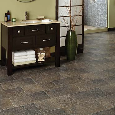 Mannington Vinyl Flooring | Traverse City, MI