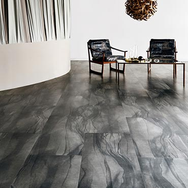 Amtico® Vinyl Flooring | Traverse City, MI