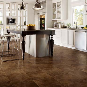 Armstrong Sheet Vinyl Floors | Traverse City, MI